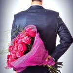 Four Things to Know about Proposing on Valentine's Day