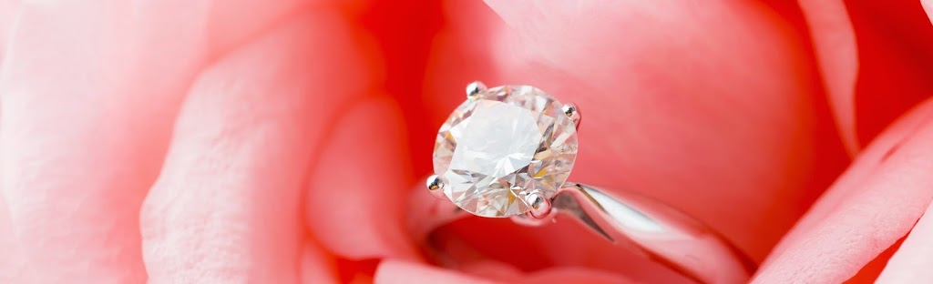 Movies like  Blood Diamond  have helped shed light on the humanitarian  aspects of diamond mining  yet little has been publicized regarding the  significant  Have You Seen The Ring Blog. Previously Owned Wedding Rings. Home Design Ideas